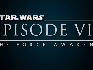 star-wars-the-force-awakens-logo