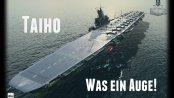 Taiho-1