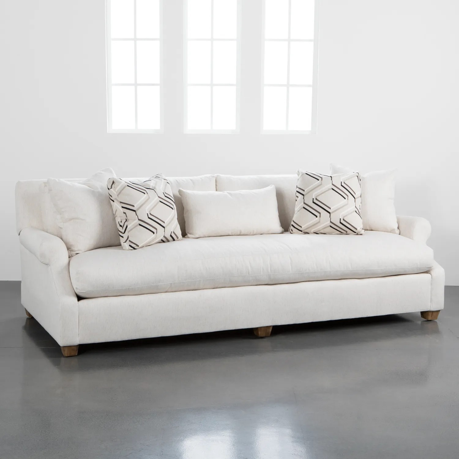 Sofa Set Sale In Jamshedpur Isabella Xl Sofa Furniture Living Room Sofas Sale