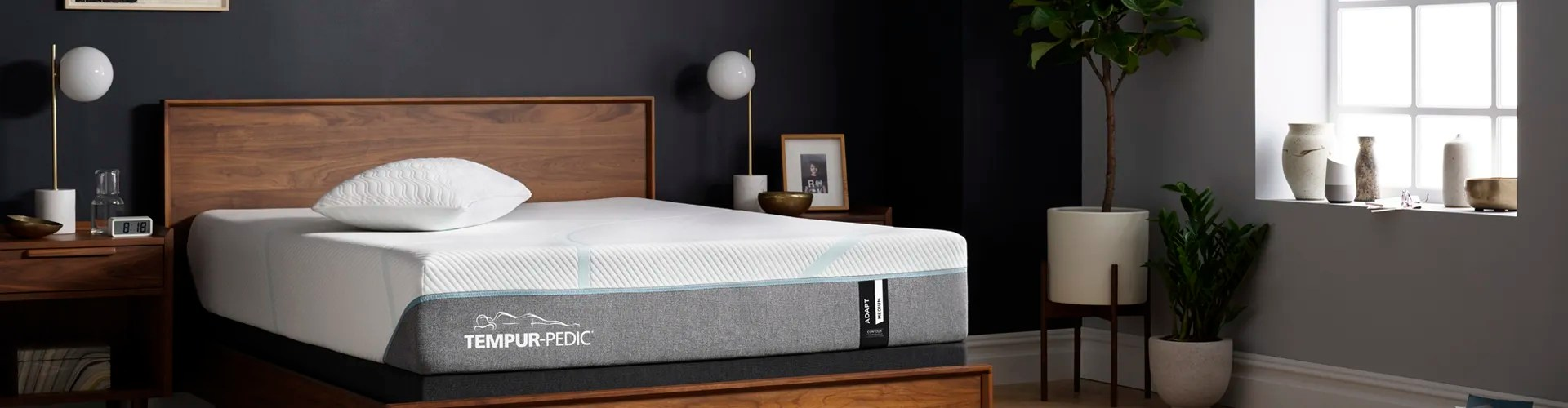 Local Bed Shops Wg R Sleep Shop Low Prices At Wisconsin Mattress Retailer