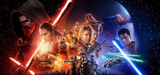 gwiezdne-wojny-przebudzenie-mocy-banner