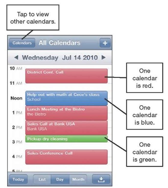 Add New Google Calendar Cannot Sync Google Calendar Sync Google Support Manage Your Busy Life On Your Iphone