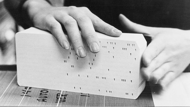 Is It OK To Punch Cards? - What the Daily WTF? - punch cards