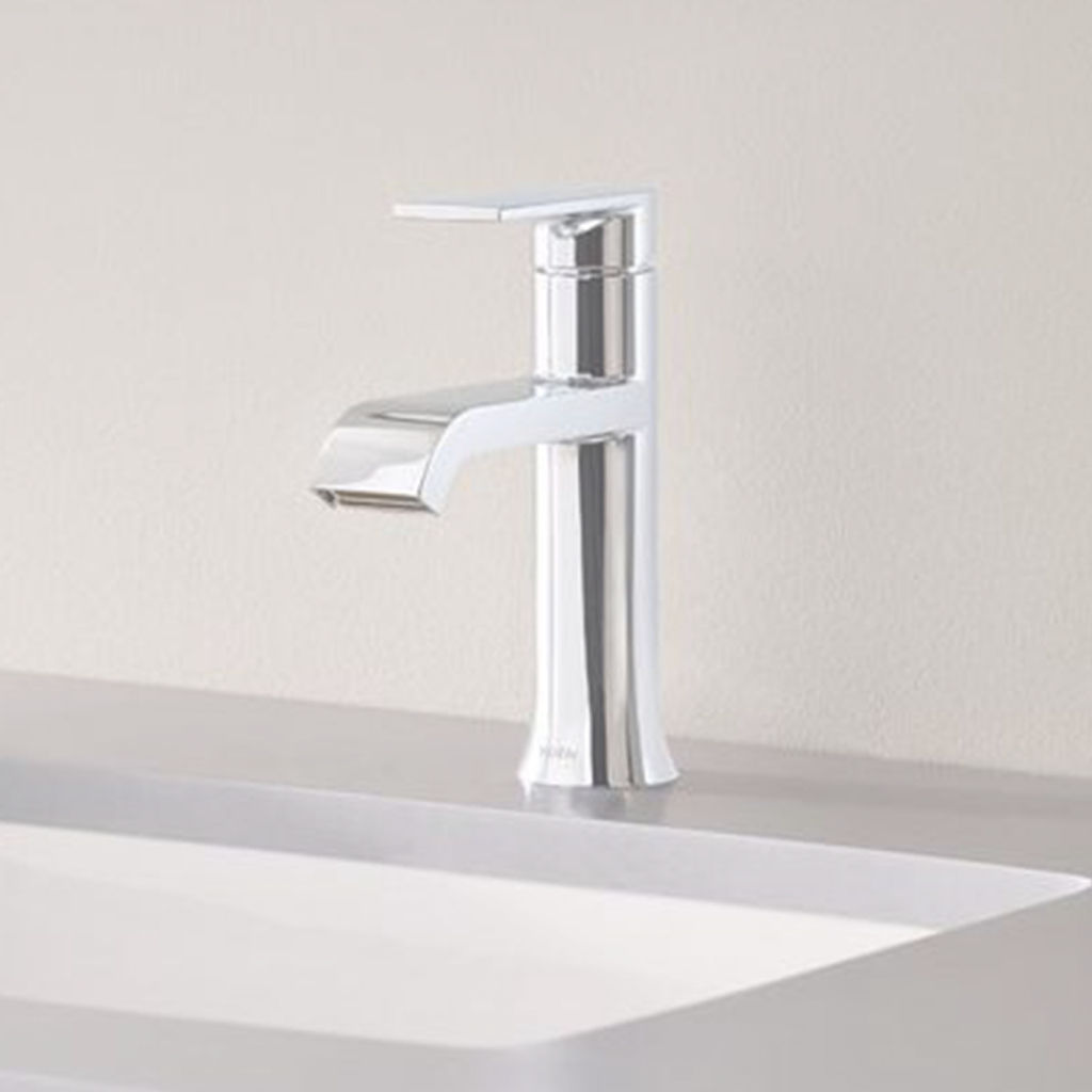 Cool Bathroom Sink Faucets Beautiful Bathroom Faucet Fixtures Ideas House Generation