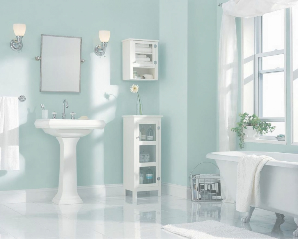 Fabulous Top 16 Benjamin Moore Paint Colors Yarmouth Blue Is One Of The Best In Yarmouth Blue Bathroom Ideas House Generation