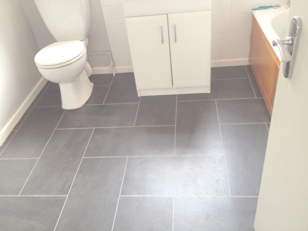 Good Quality Cheap Bathroom Flooring Ideas House Generation
