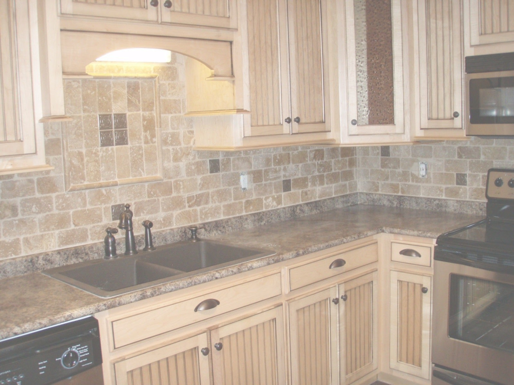 Beautiful Backsplash Definition Ideas House Generation