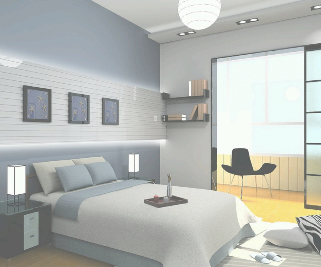 Modern Bedroom Stunning Modern Teenage Bedroom Ideas Visi Build And Teen In Unique Modern Teenage Bedroom Ideas House Generation