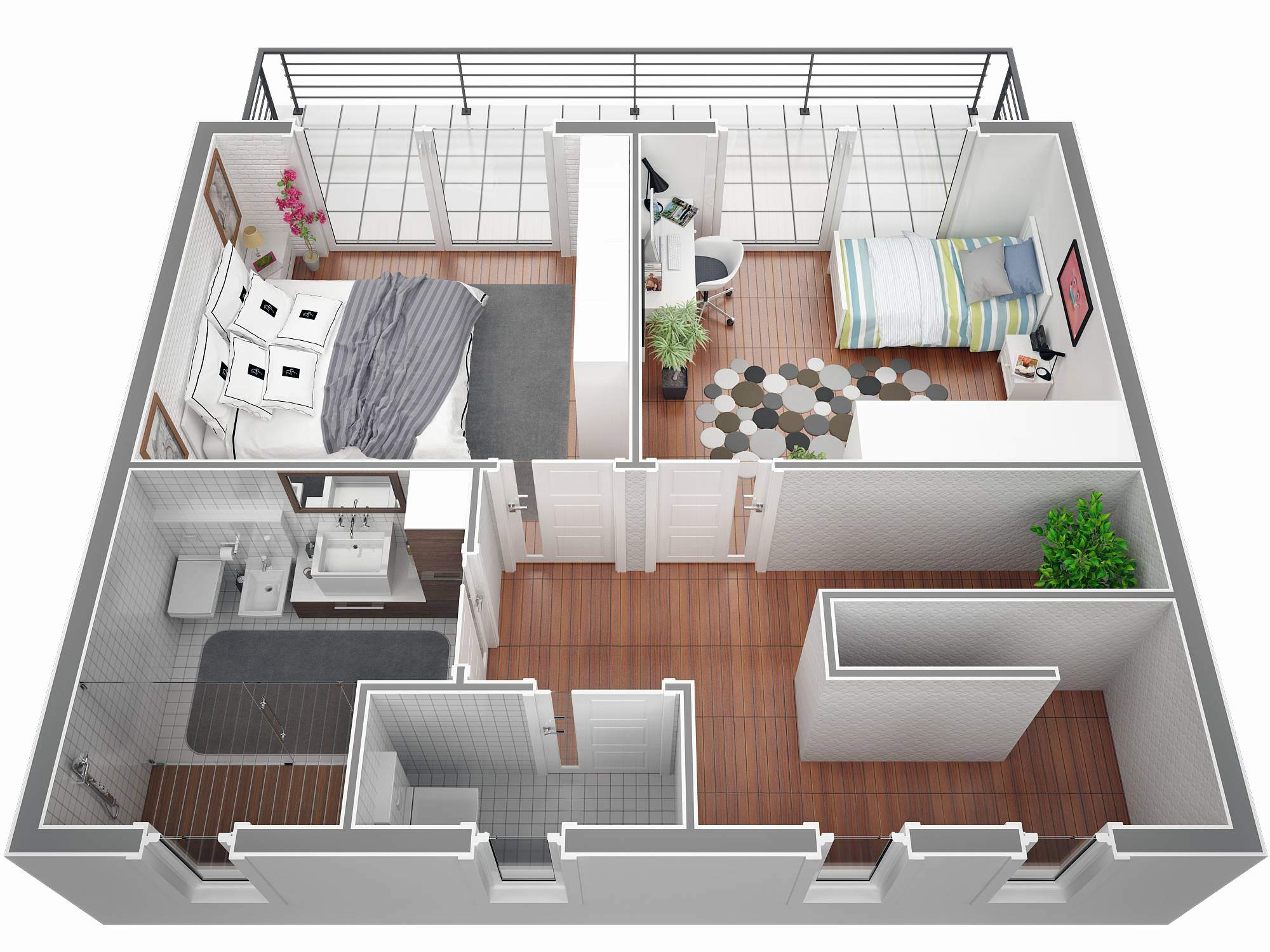 Plans De Maison 3d Modular 16 Fresh Sweet Home 3d Plan Electrique Home Plans