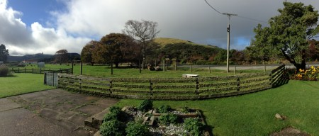 Garden View New Zealand