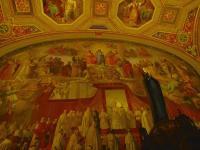 Sistine Chapel & Vatican Museums