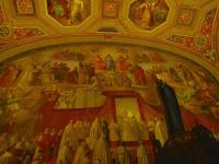 Sistine Chapel & Vatican Museums - After Hours w/ Walks of ...