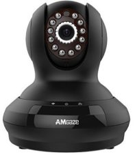 How to Select a Video Camera for the Front Door