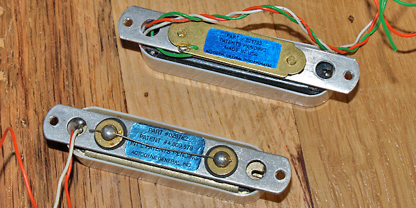 Spd Lsback likewise Silvertone Jupiter further Spd Lspair also Hb Wire besides Guitar Tone Switch. on silver tone guitar wiring diagram