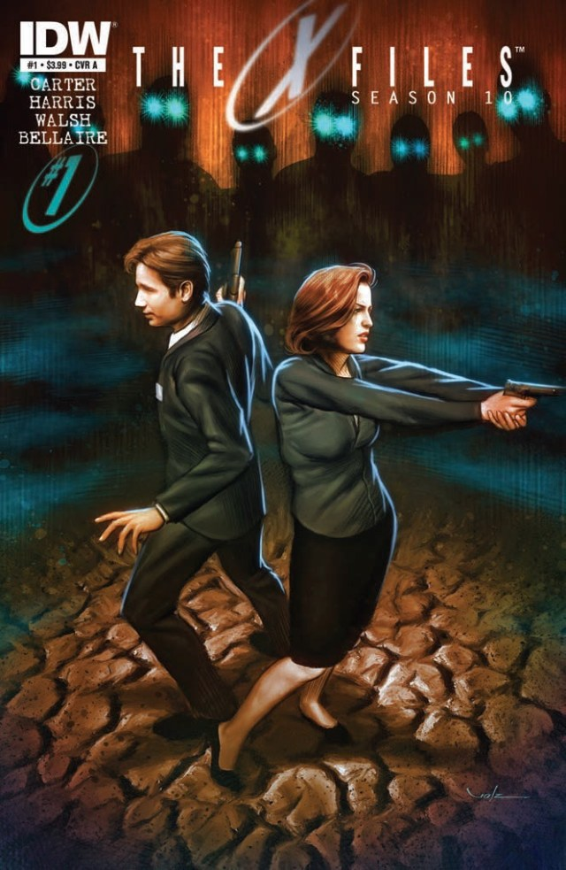 X-FilesS10-1cvr