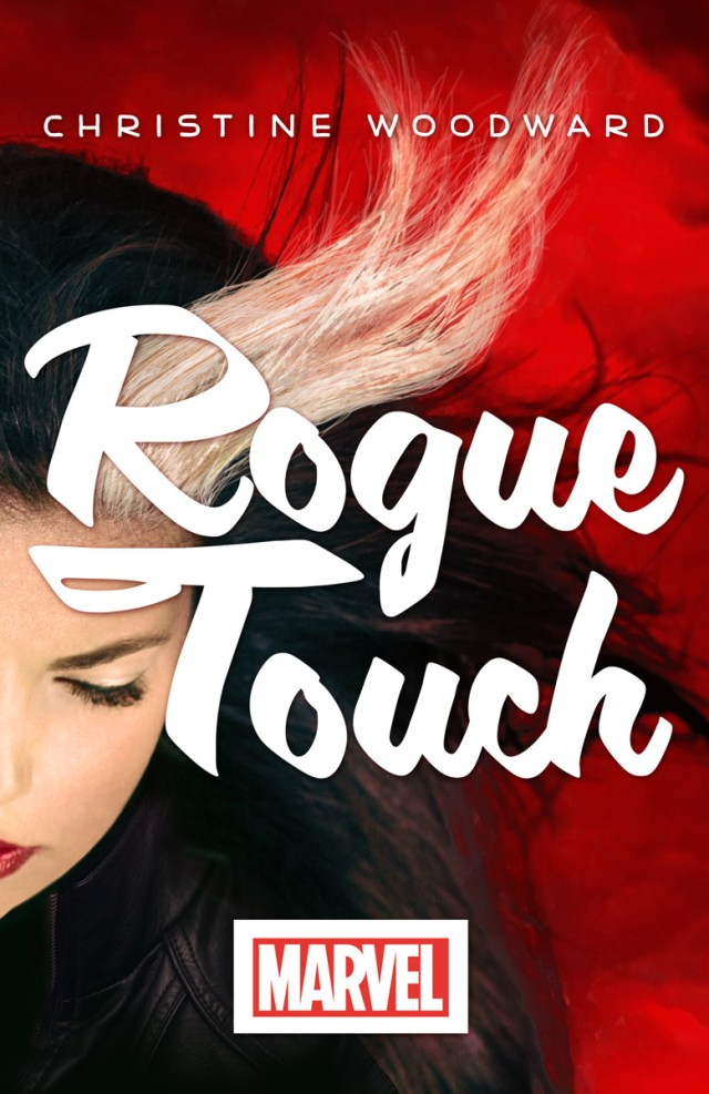 ROGUE-TOUCH-cover