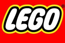 Lego-Logo-617x469