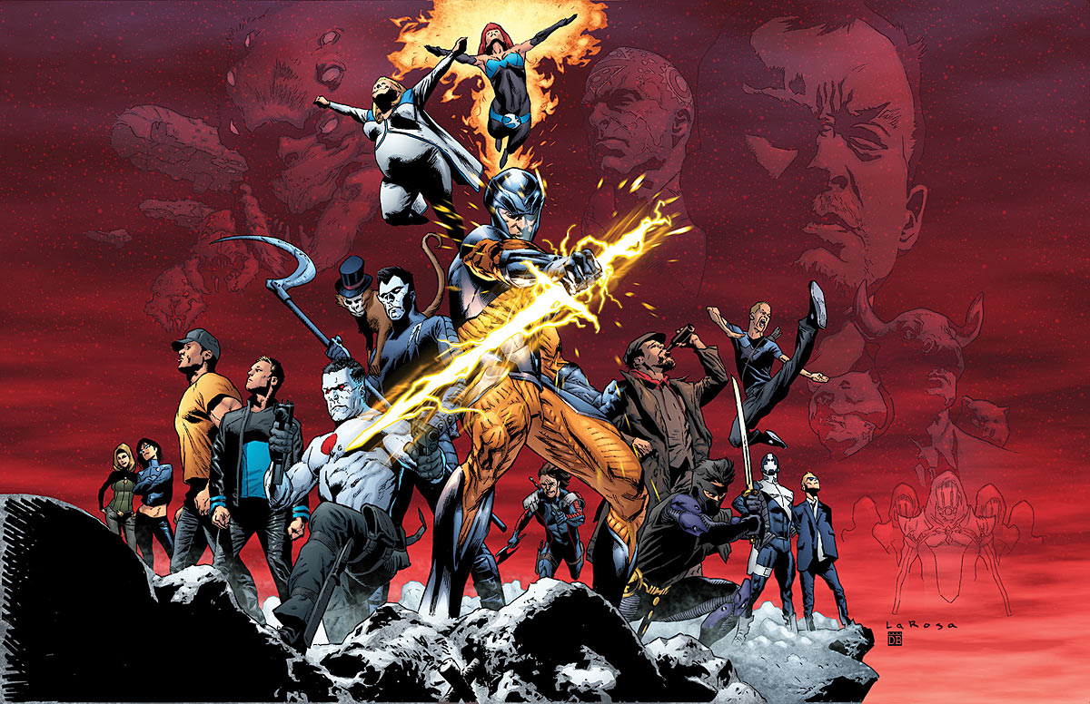 Fall Screen Wallpaper Valiant Gets From Dmg For Movies Amp Tv Lots Of