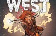 west_1