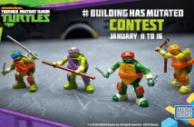 TMNT_Anim_Contest_Newsletter_B_577x350
