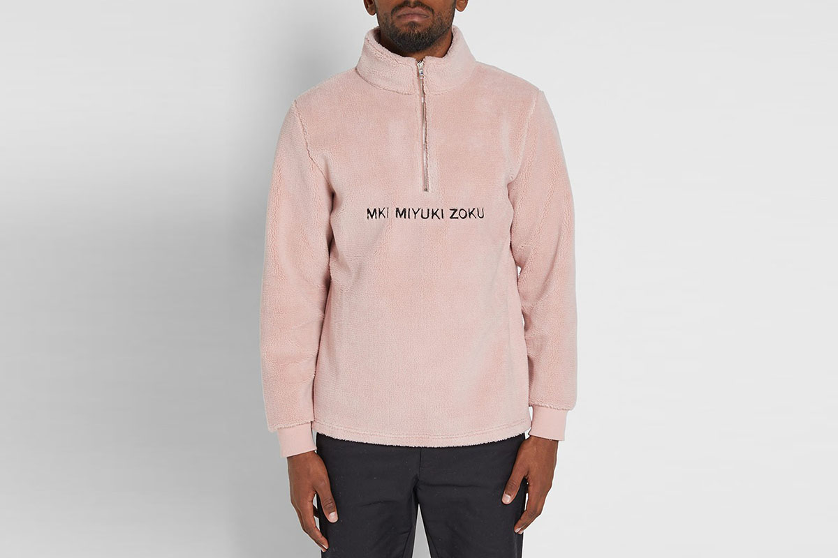Us Calendar Quarter The Us Quarter Enchanted Learning Mki Sherpa Quarter Zip Sweat What Drops Now