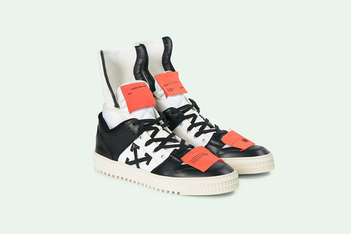 290sqm Amsterdam Off White X Nike Air Jordan 1 Release Date Price More Info