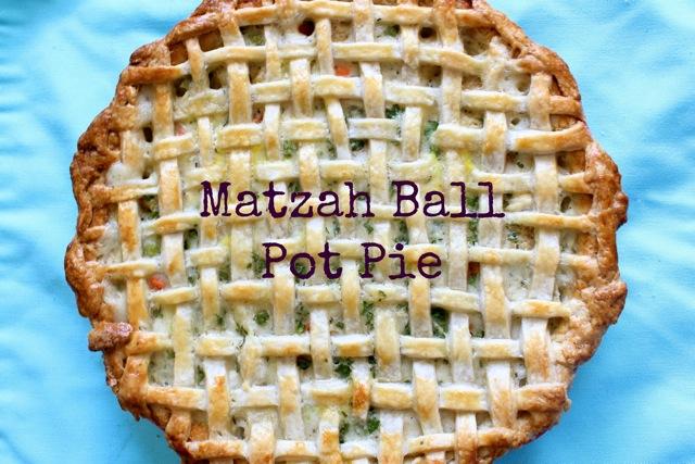 matzah ball soup, chicken, chicken broth, pot pie, chicken
