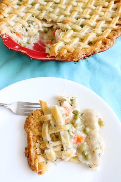 matzah ball soup, chicken, pot pie, chicken broth, matzah balls, matzo ball