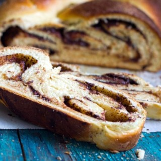 20 Babka Recipes
