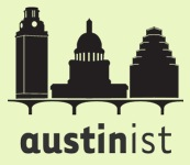 the austinist amy kritzer