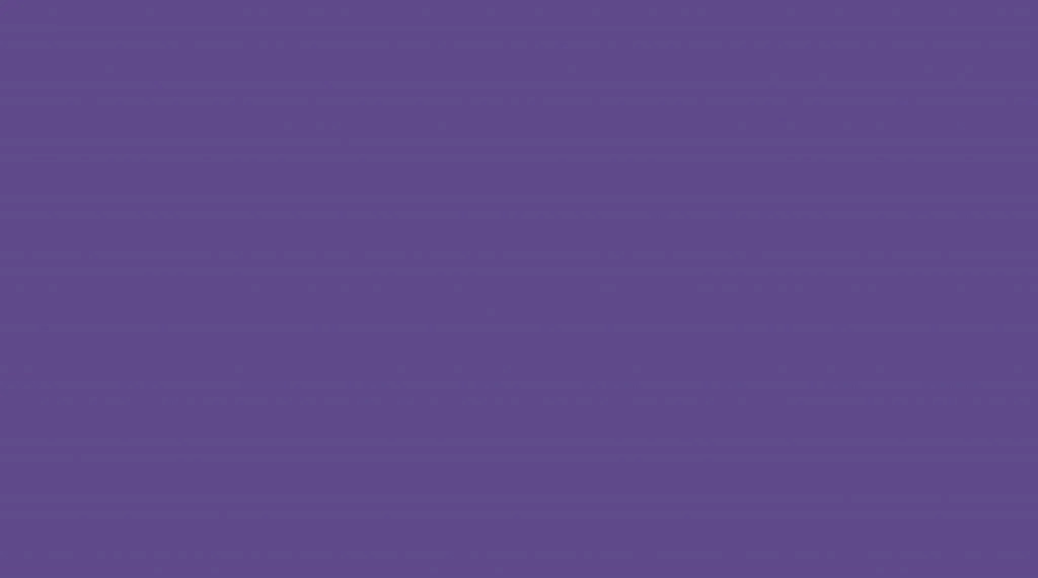 Ultra Violet Pantone Ultra Violet The Pantone Colour Of 2018 What Lizzy Loves