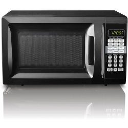 Small Of West Bend Microwave