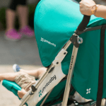 The Ultimate Guide To Umbrella Strollers. Innovative, Light-Weight (All Under 15lbs!) and Perfect For Your 6-FloorWalk-Up.