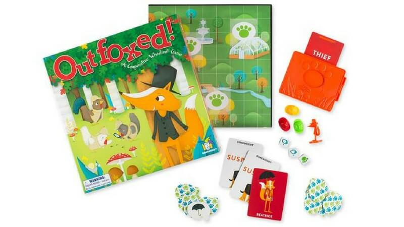 The Best Board Games For Kids  Families (That Aren\u0027t Candy Land or
