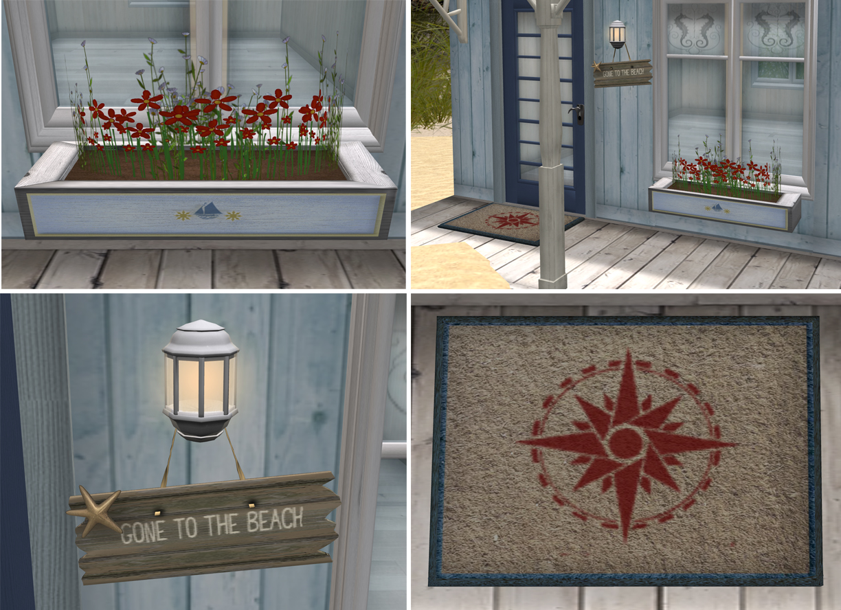 Classy Summer House Marin Summer House Porch Decor What Next Summer House Decorating Games Summer Beach House Decorating home decor Summer House Decorating