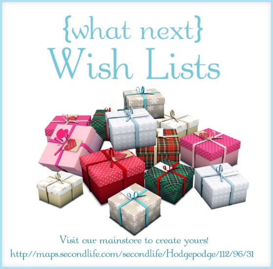 wish lists poster_small