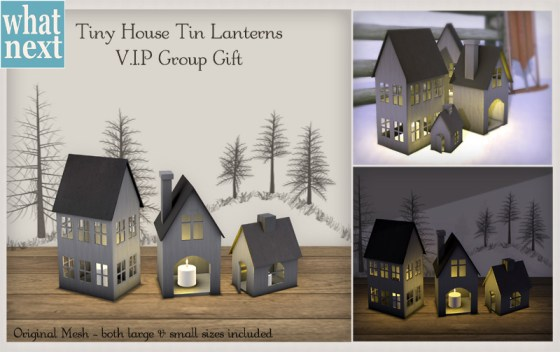 {what next} Tiny House Tin Lanterns- VIP Group Gift_smaller