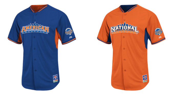 2013-all-star-game-batting-practice-jerseys