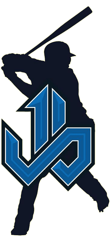 jose-bautista-marucci-logo