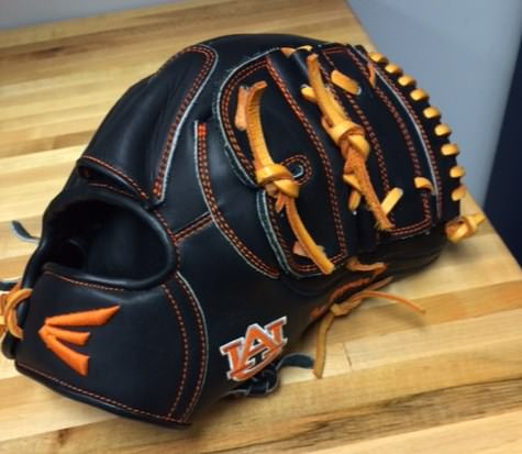 Auburn-easton-glove