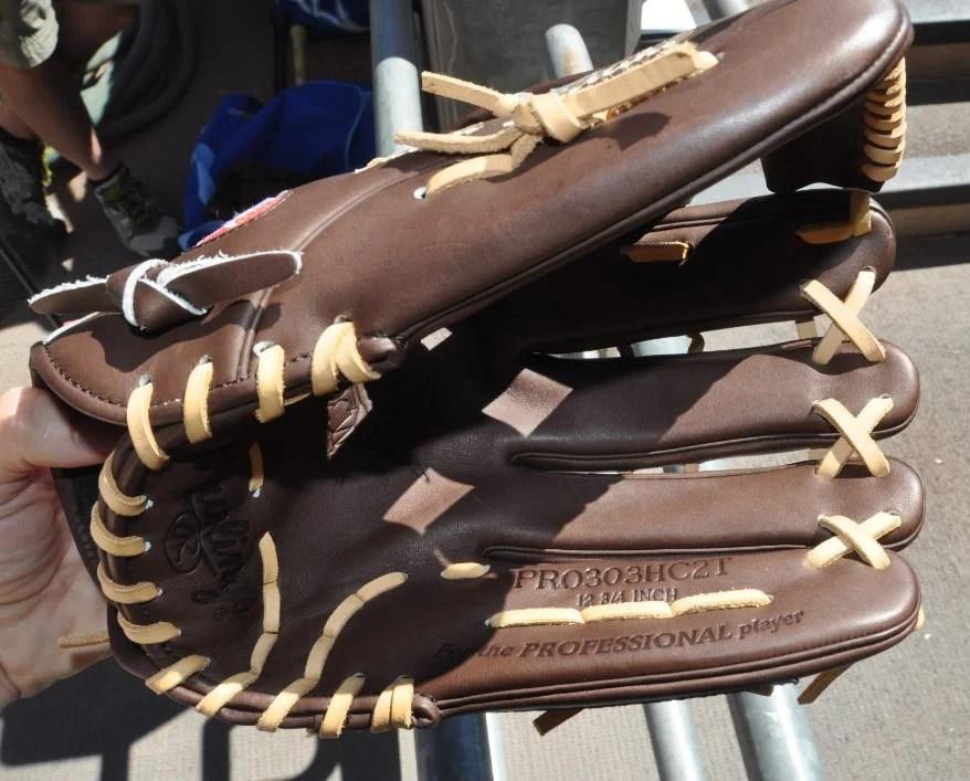 bubba-starling-rawlings-pro303hc2t-glove