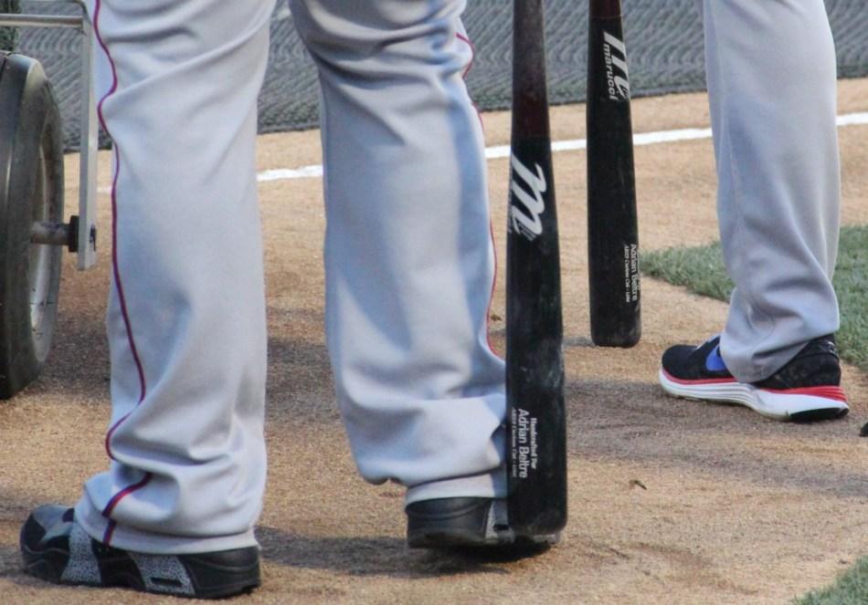 prince-fielder-adrian-beltre-marucci-bats