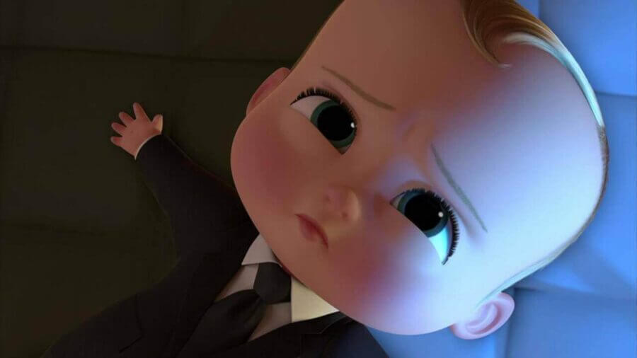 Boss Baby Zurück Im Geschäft When Will Season 3 Of The Boss Baby Be On Netflix