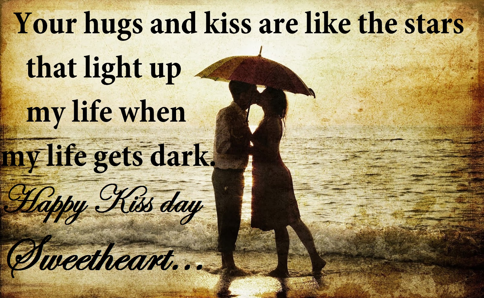 Romantic Lip Kiss Hd Wallpaper Top 30 Best Kiss Day Status For Whatsapp Amp Messages For