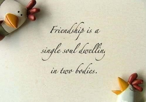 Long Distance Relationship Wallpapers With Quotes Best Friendship Day Whatsapp Status Amp Messages