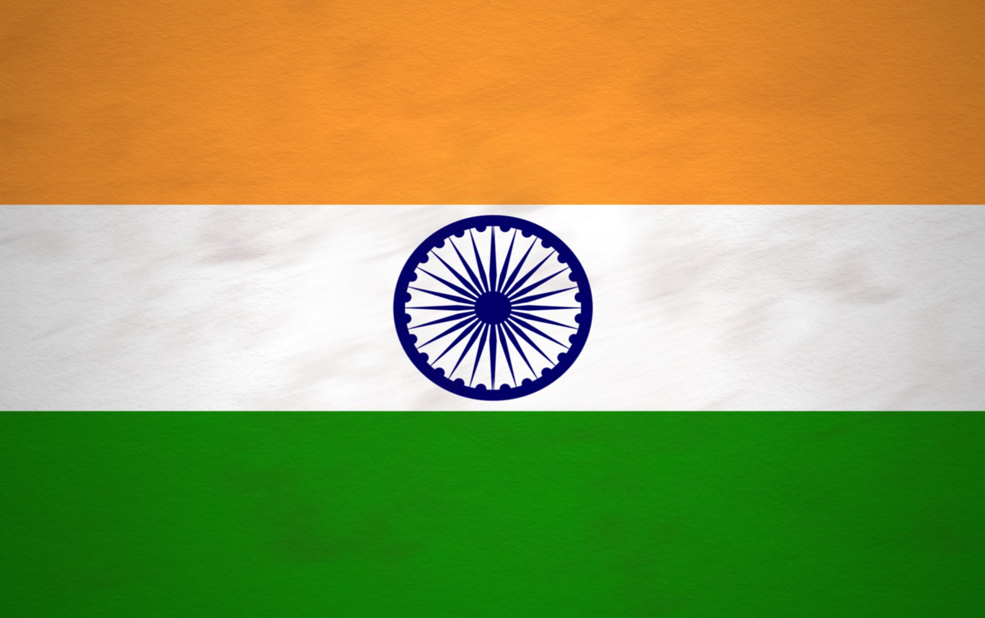 Independence Day Wallpaper Hd 2017 Download Indian Flag Hd Images For Whatsapp Dp Profile Wallpapers