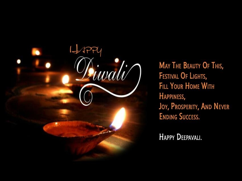 Rohit Name 3d Wallpaper Happy Diwali Images For Whatsapp Dp Profile Wallpapers