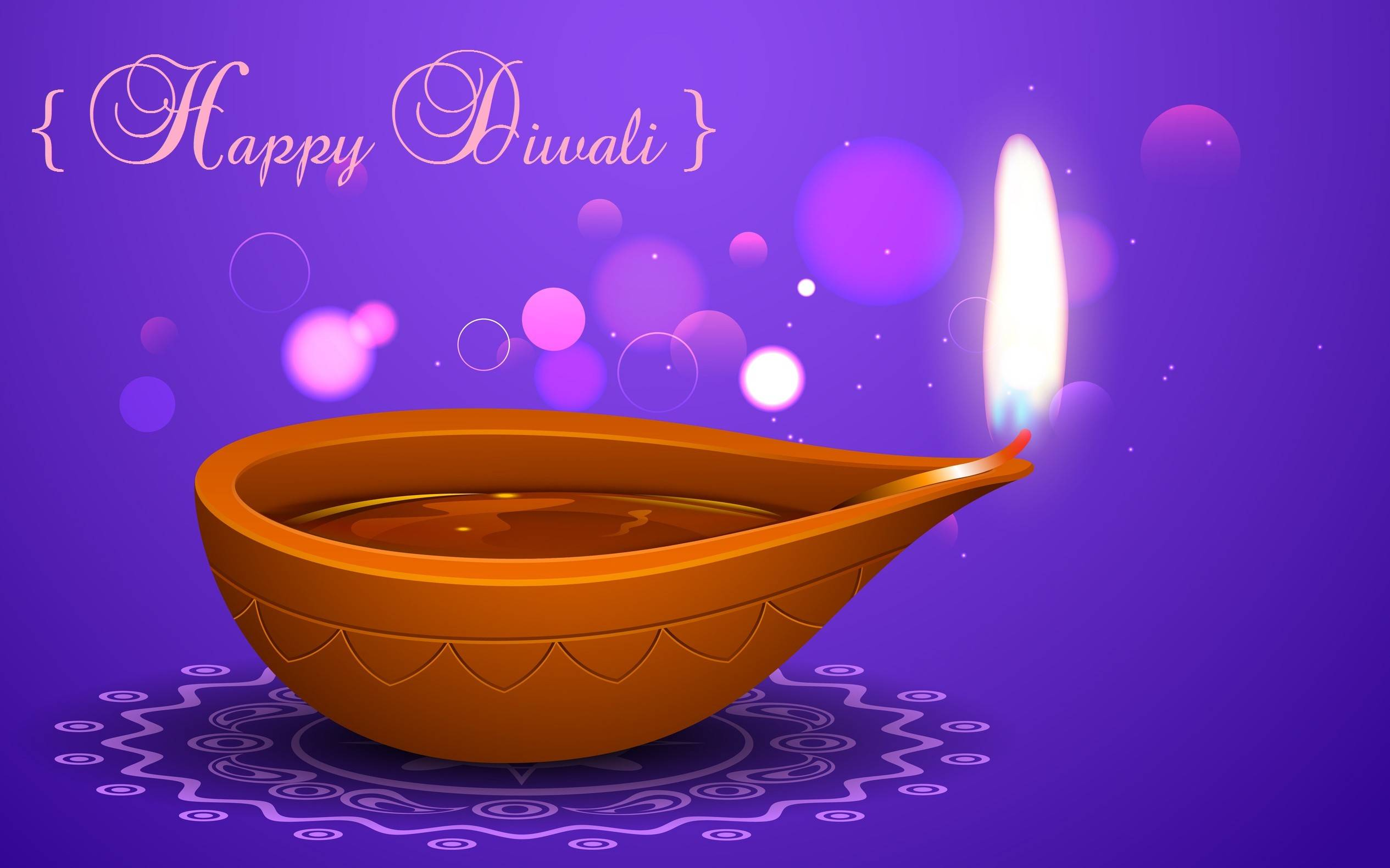 Wallpaper download diwali - Download