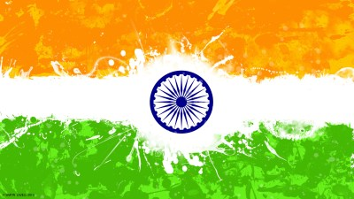 Indian Flag Images, HD Wallpapers [Free Download] - Whatsapp Lover