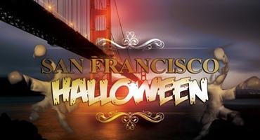 San Francisco Halloween Events